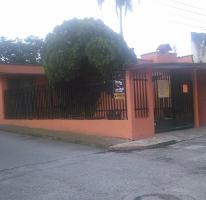 Foto de casa en venta en avenida poniente 26 numero 315 , cerritos norte, orizaba, veracruz de ignacio de la llave, 0 No. 01
