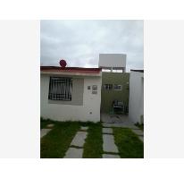 Foto de casa en venta en avenida popocatepetl 1550, eduardo loarca, querétaro, querétaro, 619506 No. 03
