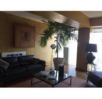 Foto de departamento en renta en avenida popocatepetl 187, santa cruz atoyac, benito juárez, distrito federal, 2915767 No. 01