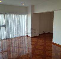 Foto de departamento en renta en avenida popocatépetl 474 , xoco, benito juárez, distrito federal, 0 No. 01