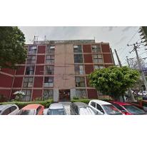 Foto de departamento en venta en avenida popocatépetl , del valle sur, benito juárez, distrito federal, 2497522 No. 01