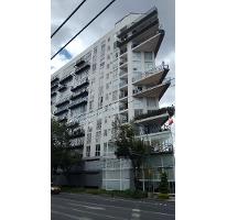Propiedad similar 2486253 en Avenida Popocatepetl.