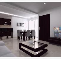 Foto de departamento en venta en avenida popocatépetl x, santa cruz atoyac, benito juárez, distrito federal, 0 No. 01