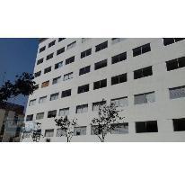 Foto de departamento en venta en avenida popocatepetl , xoco, benito juárez, distrito federal, 2993763 No. 01