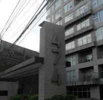 Foto de departamento en venta en avenida popocatéptl 474, xoco, benito juárez, df, 1621098 no 01