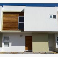 Foto de casa en renta en avenida portones 0, juriquilla, querétaro, querétaro, 0 No. 01