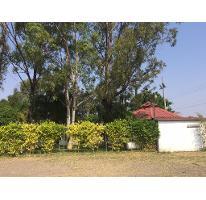 Foto de casa en venta en  , fraccionamiento potreros del sur, silao, guanajuato, 2196678 No. 01