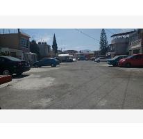 Propiedad similar 2990629 en Avenida Prados # 3.