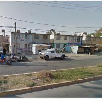 Foto de departamento en venta en avenida prados del sur 403, unidad morelos 3ra. sección infonavit, tultitlán, méxico, 1651062 No. 01