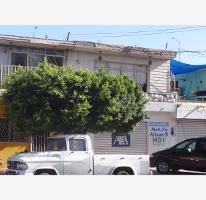 Foto de casa en venta en avenida presidente carranza 1228 oriente, torreón centro, torreón, coahuila de zaragoza, 0 No. 01