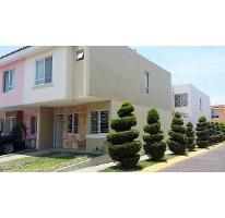 Foto de casa en venta en  , parques del bosque, san pedro tlaquepaque, jalisco, 2933251 No. 01