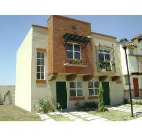 Foto de casa en venta en, rincones del marques, el marqués, querétaro, 1430315 no 01