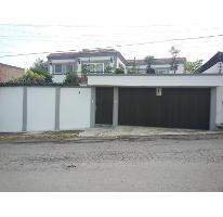 Foto de casa en venta en avenida primero de mayo 0, santiago tepalcapa, cuautitlán izcalli, méxico, 1825234 No. 02