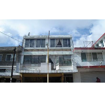 Foto de edificio en venta en  218, ciudad madero centro, ciudad madero, tamaulipas, 2182231 No. 01
