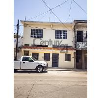 Foto de departamento en renta en  , ciudad madero centro, ciudad madero, tamaulipas, 2212348 No. 04