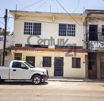 Foto de departamento en renta en  , ciudad madero centro, ciudad madero, tamaulipas, 3196382 No. 01
