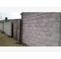 Foto de terreno habitacional en venta en avenida principal 0, el rosario, san juan del río, querétaro, 1706126 No. 01