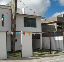 Foto de casa en venta en avenida principal 1000, ixtapan de la sal, ixtapan de la sal, estado de méxico, 2389822 no 01