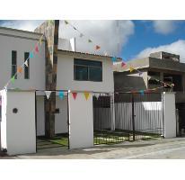 Foto de casa en venta en  1000, ixtapan de la sal, ixtapan de la sal, méxico, 2703079 No. 01