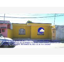 Foto de casa en venta en avenida principal 101, la lima, centro, tabasco, 2163774 No. 01