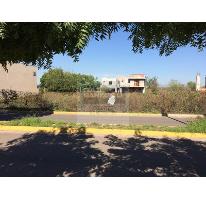 Foto de terreno comercial en renta en avenida principal , 3 ríos, culiacán, sinaloa, 1852154 No. 01