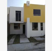 Foto de casa en venta en avenida principal , centro, pachuca de soto, hidalgo, 4244168 No. 01