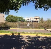 Foto de terreno habitacional en renta en avenida principal , desarrollo urbano 3 ríos, culiacán, sinaloa, 4012781 No. 01