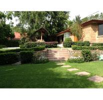 Foto de casa en venta en avenida principal (frente a green), cerca a caballerizas nd, club campestre, querétaro, querétaro, 2710635 No. 04