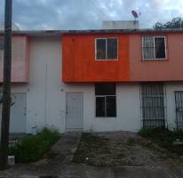 Foto de casa en venta en avenida principal , la venta, centro, tabasco, 0 No. 01