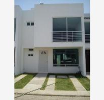 Foto de casa en venta en avenida prolongacion a san lorenzo 122, coronango, coronango, puebla, 3686414 No. 01
