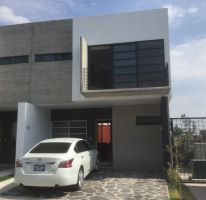 Foto de casa en venta en avenida prolongación mariano otero 2855, mariano otero, zapopan, jalisco, 2217902 no 01