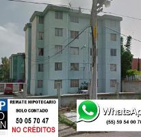 Foto de departamento en venta en avenida prolongacion morelos , santa ana tlaltepan, cuautitlán, méxico, 0 No. 01