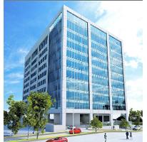 Foto de oficina en renta en avenida prolongación reforma 627, paseo de las lomas, álvaro obregón, distrito federal, 2131754 No. 01