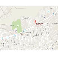 Foto de departamento en venta en avenida prolongacion vasco de quiroga 1329, santa fe, álvaro obregón, distrito federal, 2652881 No. 02