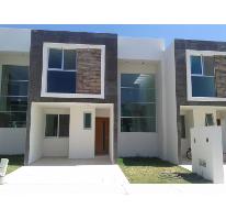 Foto de casa en venta en avenida providencia 1000, rancho santa mónica, aguascalientes, aguascalientes, 2545707 No. 01