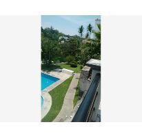 Foto de departamento en venta en  3, lázaro cárdenas, cuernavaca, morelos, 2915716 No. 01