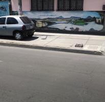 Foto de casa en venta en avenida puebla 88 , valle de los reyes 1a sección, la paz, méxico, 1712674 No. 01