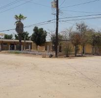 Foto de casa en venta en avenida puebla esquina con boulevard jesus salido #1692 sur , juárez, navojoa, sonora, 3601130 No. 01