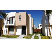 Foto de casa en renta en  , puerta real, corregidora, querétaro, 2900661 No. 01
