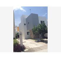 Foto de casa en venta en avenida puerto boyocan 1600, banus, tlajomulco de zúñiga, jalisco, 2447060 No. 01