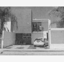 Foto de casa en venta en avenida puerto de cartagena 1300, banus, tlajomulco de zúñiga, jalisco, 3567080 No. 01