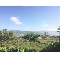 Foto de terreno habitacional en venta en avenida puerto escondido 0, tuxtla gutiérrez centro, tuxtla gutiérrez, chiapas, 2650798 No. 01