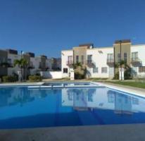 Foto de casa en venta en avenida puerto marquez-cayaco 123, el palmar, acapulco de juárez, guerrero, 0 No. 01