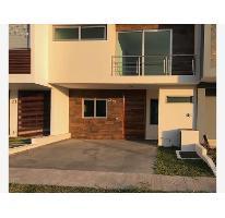 Foto de casa en venta en  1, los gavilanes, tlajomulco de zúñiga, jalisco, 2950720 No. 01