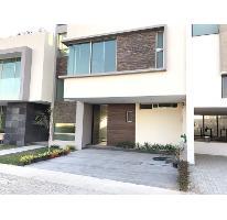Foto de casa en venta en  1, los gavilanes, tlajomulco de zúñiga, jalisco, 2951430 No. 01