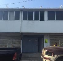 Foto de casa en venta en avenida quevedo #1424, maria de la piedad, coatzacoalcos, veracruz de ignacio de la llave, 3612546 No. 01
