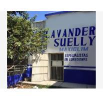 Foto de casa en venta en avenida rafael buelna 10, infonavit playas, mazatlán, sinaloa, 2942352 No. 01