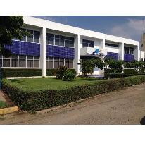 Foto de edificio en venta en avenida rafael buelna , infonavit playas, mazatlán, sinaloa, 2660308 No. 01