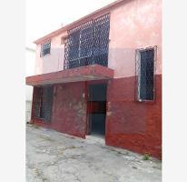 Foto de casa en venta en avenida rafael garcia auly numero 8, ignacio zaragoza, veracruz, veracruz de ignacio de la llave, 3740575 No. 01