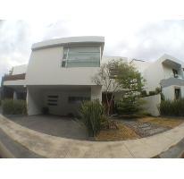 Foto de casa en renta en avenida ramón corona , los olivos, zapopan, jalisco, 1626273 No. 02
